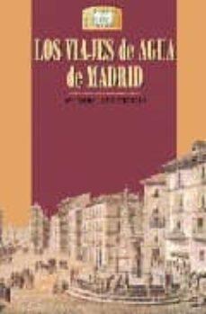 Valentifaineros20015.es Los Viajes De Agua De Madrid Image
