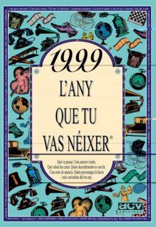 Chapultepecuno.mx 1999 L Any Que Tu Vas Neixer Image