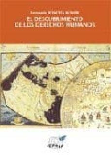 Ojpa.es El Descubrimiento De Los Derechos Humanos (Coleccion Problemas In Ternacionales, Nº 33) Image