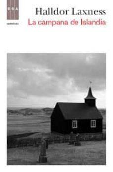 Cronouno.es La Campana De Islandia Image