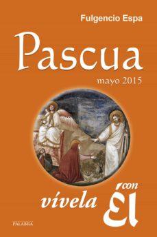 Mrnice.mx Pascua. Mayo 2015 Vivela Con El Image