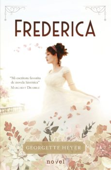 Ebooks gratis descargar ipad FREDERICA RTF ePub 9788490618226 (Literatura española)