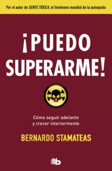 Ironbikepuglia.it ¡Puedo Superarme! Image