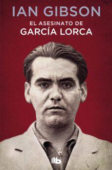 Viamistica.es El Asesinato De García Lorca Image