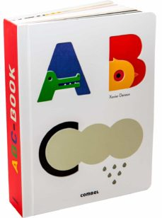 Permacultivo.es Abc-book (Català) Image