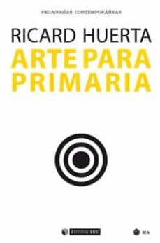 Inmaswan.es Arte Para Primaria Image