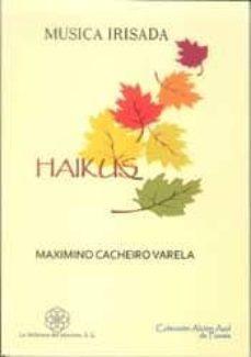 Encuentroelemadrid.es Musica Irisada Haikus Image