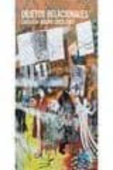 Permacultivo.es Objectes Relacionals. Coleccio Macba 2002-2007 Image