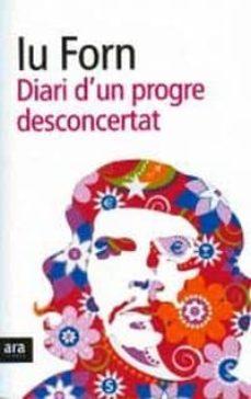 Bressoamisuradi.it Diari D Un Progre Descontent Image