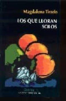 Eldeportedealbacete.es Los Que Lloran Solos Image