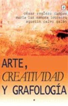 Enmarchaporlobasico.es Arte, Creatividad Y Grafologia Image