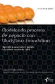 Geekmag.es Modelando Procesos De Negocio Con Workflow Foundation Image