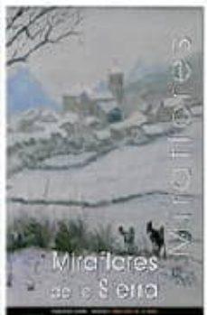 Cronouno.es Miraflores De La Sierra (Pueblos De España, Vol.19 - Madrid) Image
