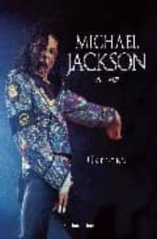 michael jackson 1958-2009: un destino-9788493719326
