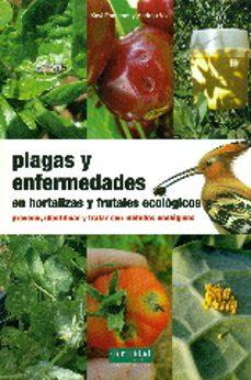 Cdaea.es Plagas Y Enfermedades En Hortalizas Y Frutales Ecologicos Image