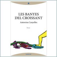Titantitan.mx Les Banyes Del Croissant Image