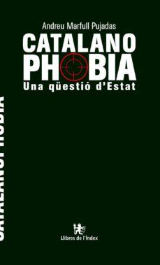 Garumclubgourmet.es Catalanofòbia: Una Questió D Estat Image
