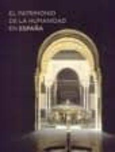 Lofficielhommes.es El Patrimonio De La Humanidad En España Image