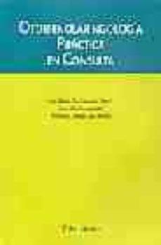 otorrinolaringologia practica en consulta-9788495670526
