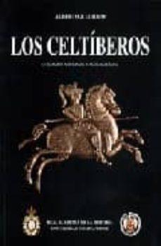 Inmaswan.es Los Celtiberos (2ª Ed.) Image