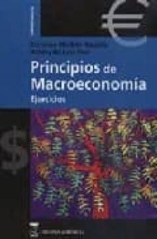 Permacultivo.es Principios De Macroeconomia: Ejercicios Image