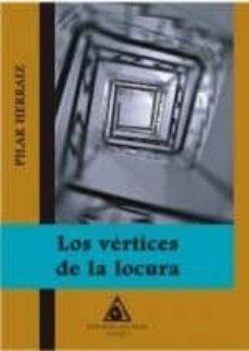 Inmaswan.es Los Vertices De La Locura Image