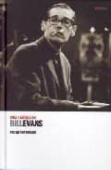 Emprende2020.es Vida Y Musica De Bill Evans Image