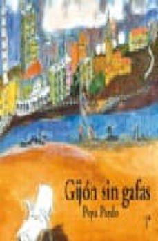 Ironbikepuglia.it Gijon Sin Gafas Image