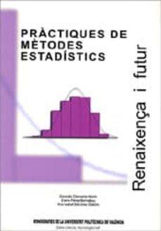 Lofficielhommes.es Practiques De Metodes Estadistics Image