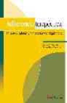 Descargas gratuitas de audiolibros para reproductores de mp3. ADHERENCIA TERAPEUTICA EN LA ESQUIZOFRENIA Y OTROS TRASTORNOS PSI QUIATRICOS de MIQUEL ROCA BENNASAR, FERNANDO CAÑAS DE PAZ RTF FB2 PDF in Spanish