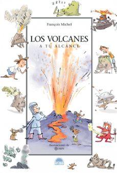 Followusmedia.es Los Volcanes A Tu Alcance Image