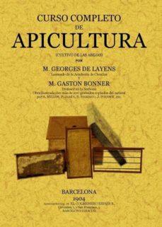 Permacultivo.es Curso Completo De Apicultura Image