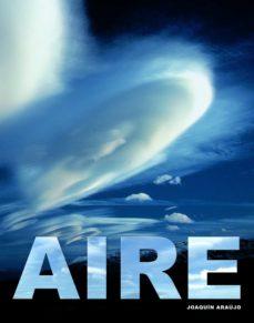 Debatecd.mx Aire (Ed. Reducida) Image