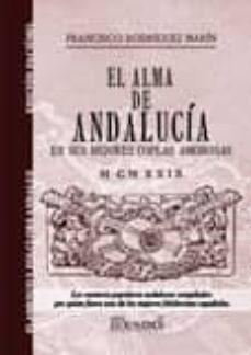 Chapultepecuno.mx El Alma De Andalucia En Sus Mejores Coplas Amorosas Image