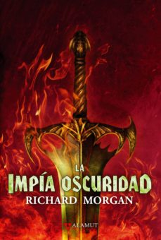 Descargar ebooks ipod touch LA IMPIA OSCURIDAD (TIERRA DE HEROES 3) FB2 MOBI PDF