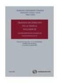 Debatecd.mx Tratado De Derecho De Familia, Vol. Iii Image