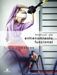 manual de entrenamiento funcional-craig liebenson-9788499107226