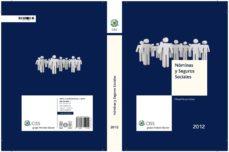 Followusmedia.es Nominas Y Seguros Sociales 2012 Image