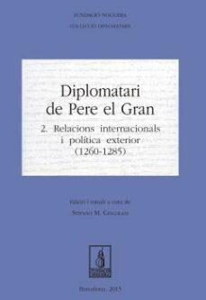 Bressoamisuradi.it Diplomatari De Pere El Gran Image