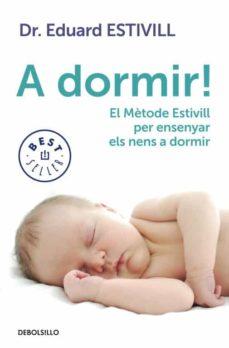 Eldeportedealbacete.es A Dormir! (Catalan) Image