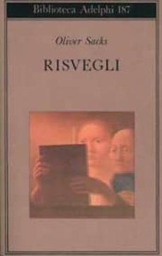 Amazon libros de audio descargar uk RISVEGLI