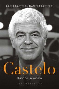 castelo (ebook)-9789500737326