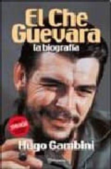 Inmaswan.es El Che Guevara Image