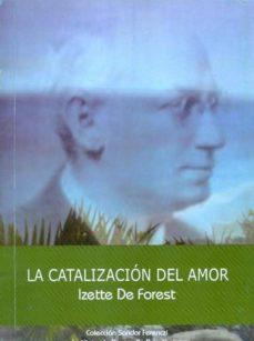 Inmaswan.es La Catalizacion Del Amor Image