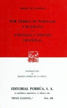 Inmaswan.es Por Tierras De Portugal Y De España Image