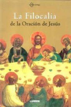 Ironbikepuglia.it La Filocalia De La Oracion De Jesus Image