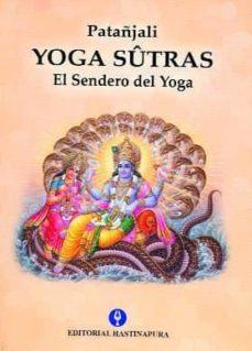 Bressoamisuradi.it Yoga Sutras Image