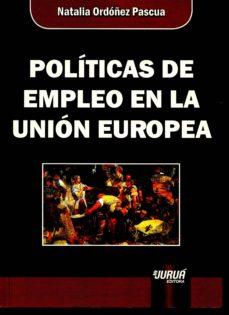 Vinisenzatrucco.it Politicas De Empleo En La Union Europea Image