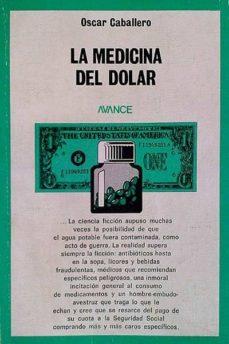 Costosdelaimpunidad.mx La Medicina Del Dolar Image