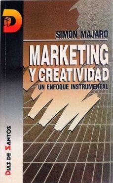 Eldeportedealbacete.es Marketing Y Creatividad Image
